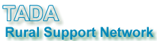 TADA Support Network